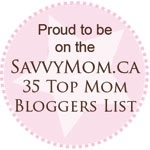I also blog about parenting at 4mothers1blog