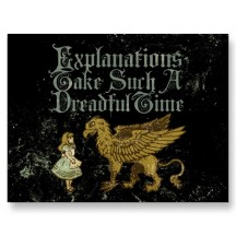 alice_gryphon_explanations_take_such_a_dreadful_ti_postcard-p239499537622667521en7lo_216