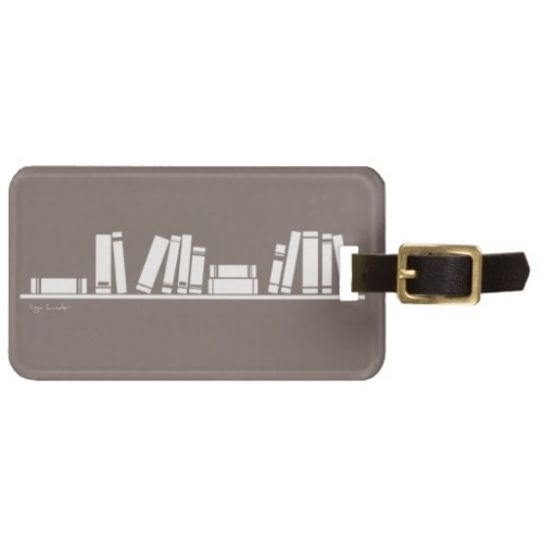books_lovers_luggage_tags-r55f960d39d3e47999ab496ec530936a7_fuy1s_8byvr_512