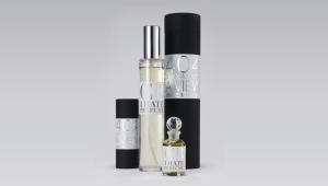 404_perfume1