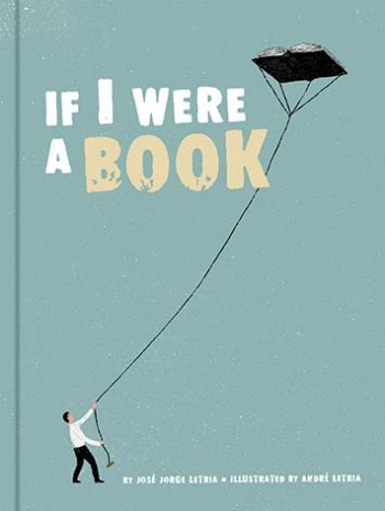 if-i-were-a-book_9781452121444_large